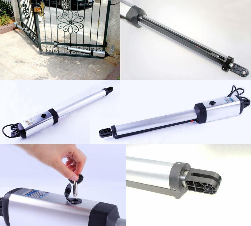 double swinging door lock with remote control buy double