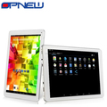 "10"" android 7.0 octa core tablet pc download play store tablet phone call mobile tablet phablet support 4g lte with sim slot"