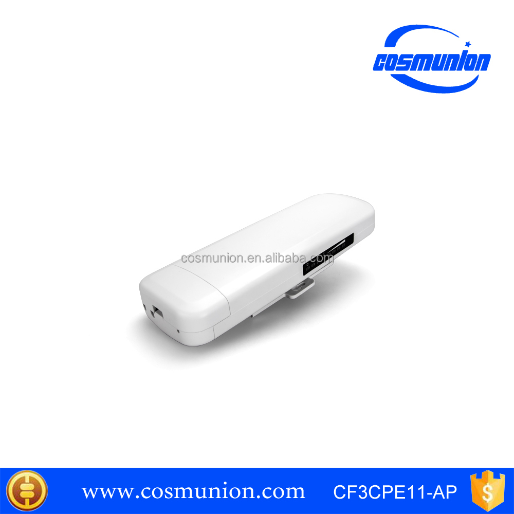 WIFI Outdoor 3km to 10km Long Range High Gain antena
