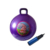 Various Size Space Hopper Handle Jumping Ball  for Sale