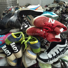 Original Used Second Hand Clothes Used Shoes Men Second Hand Football