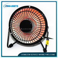 Convector heaters ,H0T296 bladeless fan & heater for sale