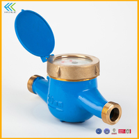 LXSG(R)-15E-50E prepaid ultrasonic turbine ethylene glycol acid magnetic mini mass oval gear adjustable Sensor venturi flowmeter