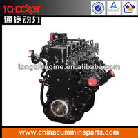Cummins ISBe3.9 diesel engine for car truck and bus