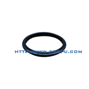 Competitive price good gas tightness nbr sealing rubber gasket