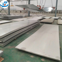 316l 6mm stainless steel sheet price per kg