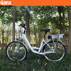 /product-detail/dutch-style-easy-rider-retro-electric-bike-for-sale-60596452034.html