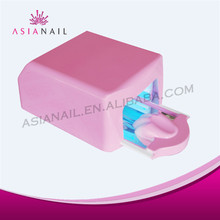 Newest high performance professional nail lamp uv 36w