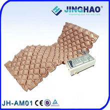 Medical Anti Air cushion hospital bed air mattress