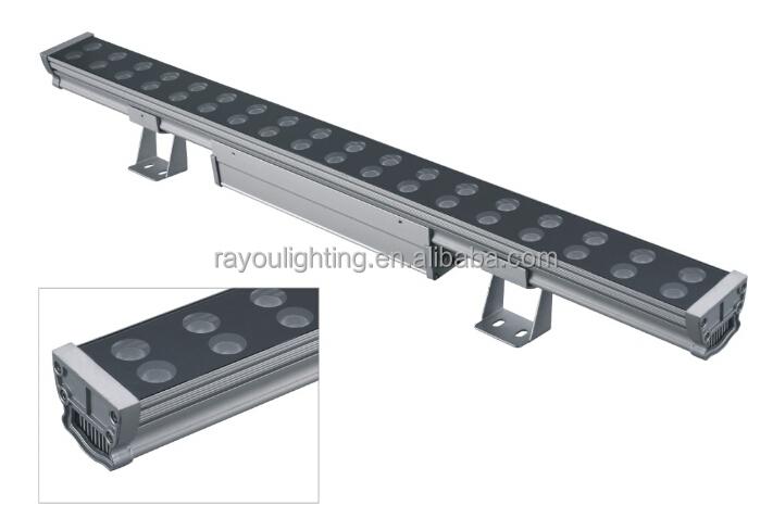 rgb-led-wall-washer-light-72w