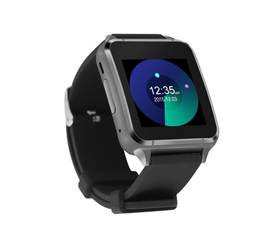 3g smart watch M88 hand watch mobile phone cheap price