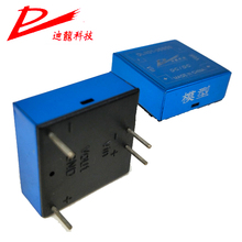 high voltage input dc/dc converters 48v 60a switching power supply