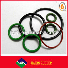 Mechanical Parts Rubber Products hydrolic seal