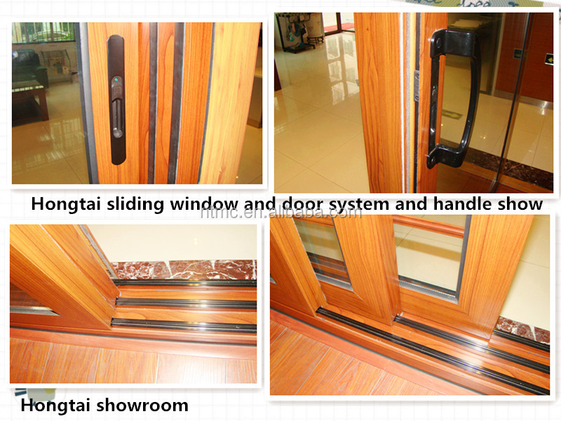 Supply aluminum doors and aluminum windows and doors manufacturer of heavy lifting