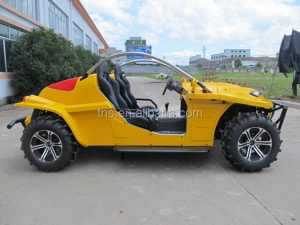 TNS rc kinroad 250cc adult dune buggy