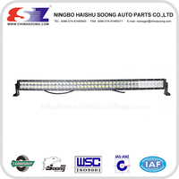 Super quality offroad led bar , LED light Bar