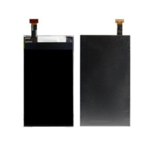 Hot Sell Digitizer Touch Screen For Nokia c5-03 Lcd