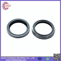 High Performance Bearing 7230 Becbm With Great Low Prices !