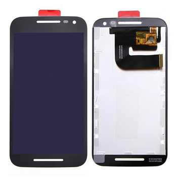 China manufacturer mobile phone lcd display for moto g3,lcd screen for moto g 3rd