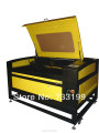Protector film cutting LT-1290 1200*900m laser cutting machine