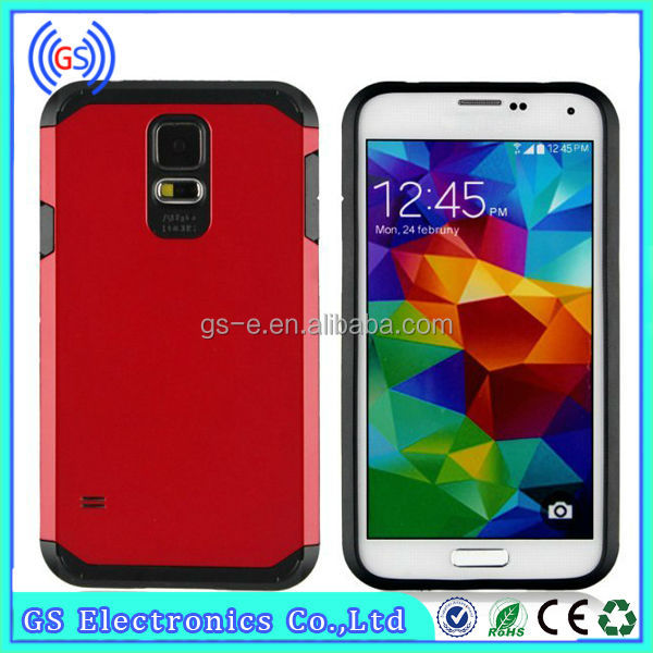 for samsung s6310 galaxy young case,wholesale jordans