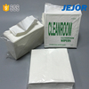 Efficient Remove Water Oil Ink High Quality 6inch Disposable Lint Free Paper for Cleaning