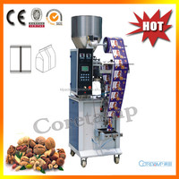 full automatic granule packaging machinery ZV-320A