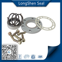 Bock Auto Spare Parts Air Compressor Shaft Seal FK40