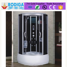 Autme hot sale sanitarybathroom portable enclosed steam shower room