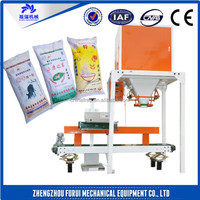 Best choice tetra packing machine/milk powder packing machine with high quality