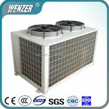 Condensing Units / Air Cooled Condensing Unit for Cold Room