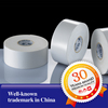 eva double sides foam tape with good quality