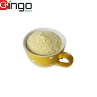 Natural Healthcare Product Soya milk Powder