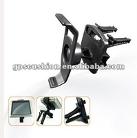 GPS Holder, Suitable forgps stand gps holderand ABS Suitable fot Tomtom One v4 and Garmine
