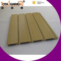 China Manufacturer Moisture-Proof Washable Plastic PVC Wall Panel