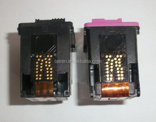 Auto reset chip for HP 61/301/122/802/662/678 Ink Cartridges