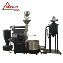 10kg 12kg <strong>coffee</strong> roaster / Industrialroaster machine for <strong>coffee</strong> with stainless steel drum and BLUETOOTH data logger