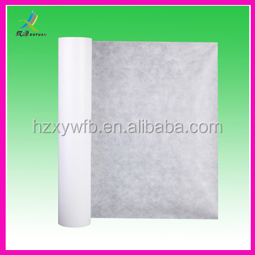 For Hospital Nonwoven Disposable Bed Sheet