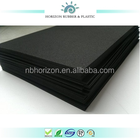 NB-Horizon high density closed cell foam rubber foam epdm foam