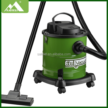 1200W 20L CE GS ROHS ash cleaner small home appliance