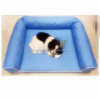 Comfort Warm Dog Beds