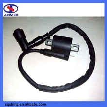 high quality motorcycle ignition coils pack
