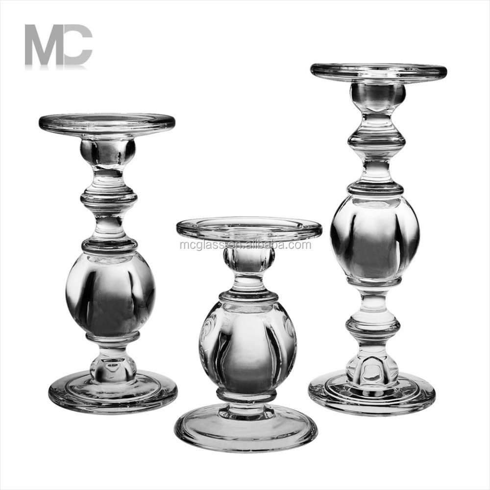 List manufacturers of hat and scarf with pom buy hat and for Cheap tall candlestick holders