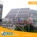 1500W Off Grid Solar Portable Power Sytem,Solar System (FD-OFF/MSS-1500W)