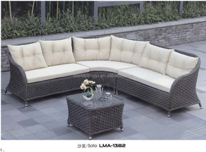 China Outdoor Sectional Sofas China Outdoor Sectional Sofas
