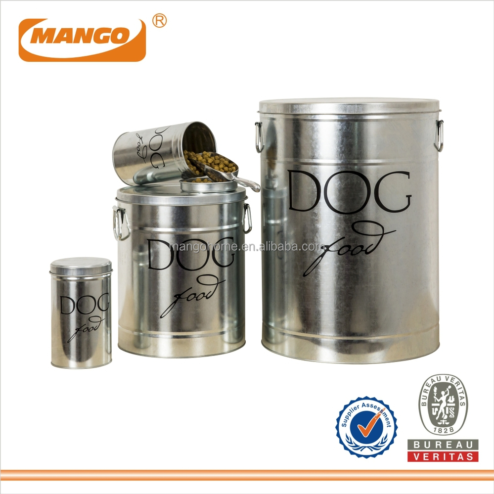 New Arrival Colorful Kitchen Canister Set View Canister Mango Product Details From Mango Home
