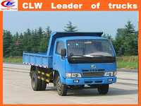 1 ton dump trucks for sale mini dump truck for sale
