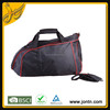 Special sports travel luggage bags