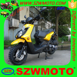 hot sale High quality BWS B YY125T-22 YY150T-22 motorcycle with best price