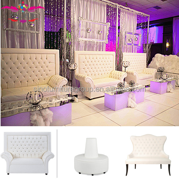 factory outlets wholesale morden new design durable tufted sofa buy